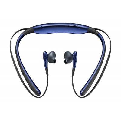 Bluetooth sluchátka Samsung LEVEL U, Blue Black