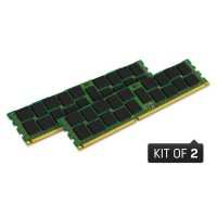 32GB 1866MHz DDR3 Reg ECC pro Apple, kit 2x16GB