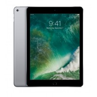 iPad Air 2 Wi-Fi 32GB - Space Grey