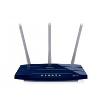 TP-Link Archer C58 AC1350 WiFi DualBand Router