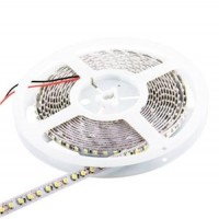WE LED páska 5m SMD35 120ks/9.6W/m 8mm studená