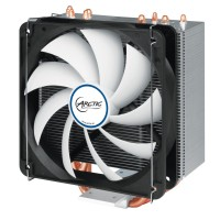 ARCTIC Freezer A32,  CPU Cooler for AMD socket