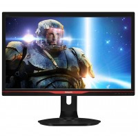 "27"" LED Philips 272G5DJEB-PROMO VÍNO"