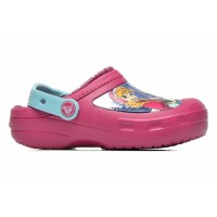 Crocs Creative Frozen Lined Clog