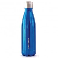 Yoko Design termolahev Isothermal Bottle, 500 ml