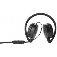 HP Stereo Headset H2800 Black