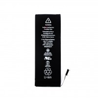 Apple iPhone 5S Baterie 1560mAh li-Pol r.v.2015/2016 OEM (Bulk)