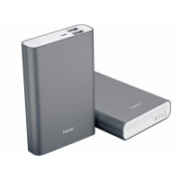 Huawei PowerBank 13000mAh Grey (EU Blister)