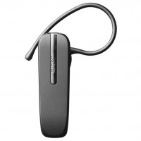 Jabra BT2046 Bluetooth HF Black (EU Blister)