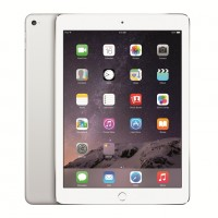 iPad Air 2 Wi-Fi Cell 128GB Silver
