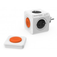 PowerCube Original Remote set - White
