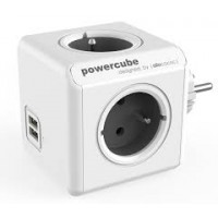 PowerCube Original USB, Grey
