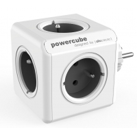 PowerCube Original, Grey