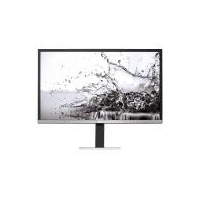 "32"" LED AOC U3277PWQU -UHD,MVA,DP,USB,rep"
