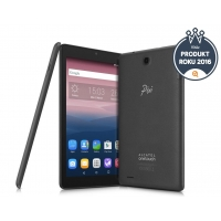 ALCATEL ONETOUCH PIXI 3 (8) WIFI Smoky,
