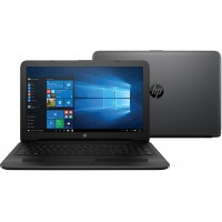 HP 250 G5 i3-5005U/4GB/256 GB/Intel HD/15,6'' FHD/Win 10