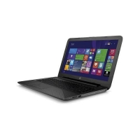 HP 250 G5 Intel Pentium N3710, 15.6HD CAM, 4GB DDR3L-1600, 500GB, DVDRW, WiFi ac, BT, Win10