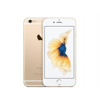 Apple iPhone 6S, 32GB