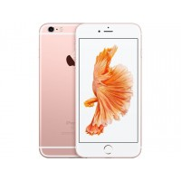 Apple iPhone 6S Plus, 32GB