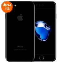 Apple iPhone 7, 128GB