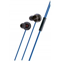SONY PS4 COBRA In-ear Stereo Headset
