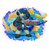 Deep Silver PS4 Mighty No.9