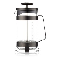 Barista & Co French press, 800 ml