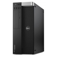 Dell Precision T5810 E5-1620/16GB/1TB/M2000-4G/DP/DVD-RW/W7P+W10/3RNB