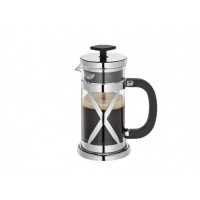 Cilio french press Gloria