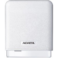 ADATA PV150 Power Bank 10000mAh