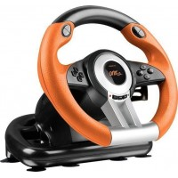 DRIFT O.Z. Racing Wheel PC
