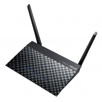 AC router ASUS RT-AC750