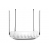TP-Link Archer C25 WiFi DualBand router