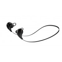 Bluetooth handsfree sluchátka Technaxx BT-X23