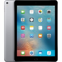 "Apple iPad Pro 9.7"" Cellular, 128GB"