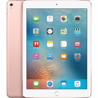 "Apple iPad Pro 9.7"" Wi-Fi, 256GB"