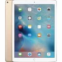 Apple iPad Pro WiFi, 256GB