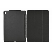 "URBAN REVOLT Pouzdro na iPad Air Aurio - Smart Folio 9.7"" - black"