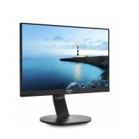"24"" LED Philips 241B7QPJEB-FHD,IPS,DP,USB,rep,piv"
