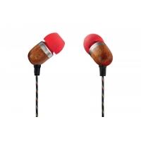 3491a62c996 Sportovní čelenka s integrovanými sluchátky Cellularline Earband ...