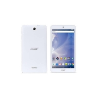 "Acer Iconia One 7 B1-780/7""/MT8163/16G/1GB/IPS HD"