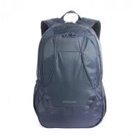 8025e3e5805 MEIZU cestovní batoh s polstrováním pro notebook až 15