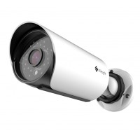 Milesight C2963-PB Full HD,IP SIP/VoIP, IR, PoE,outdoor
