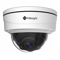 Milesight C4472-FPB 4.0MP, IP SIP/VoIP,remote z.,antiv.,outdoor