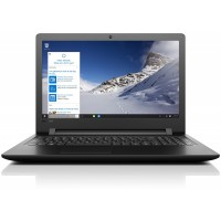 "Lenovo IdeaPad 110 15.6""HD/4405U/500GB/4G/INT/W10"
