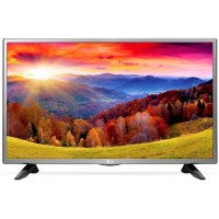 "LG 32"" LED TV 32LH510U HD/DVB-T2CS2"
