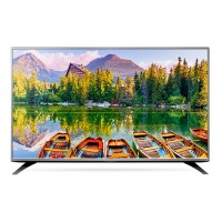 "LG 49"" LED TV 49LH541V Full HD/DVB-T2CS2"
