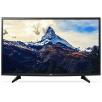 "LG 49"" LED TV 49LH590V Full HD/DVB-T2CS2"