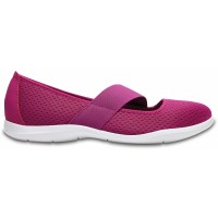 Crocs Swiftwater Flat