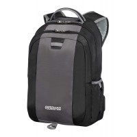 "American Tourister URBAN GROOVE UG3 LAPT. BACKPACK 15.6"" BLACK"